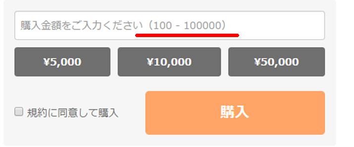 100円 ジェットオプション