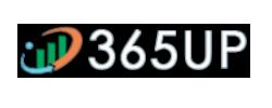 365UP