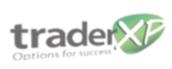 トレーダーXP