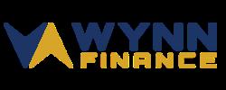Wynn Finance