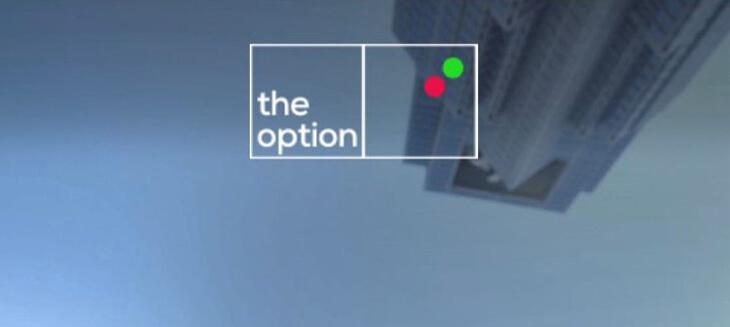 ザオプションの特徴と比較