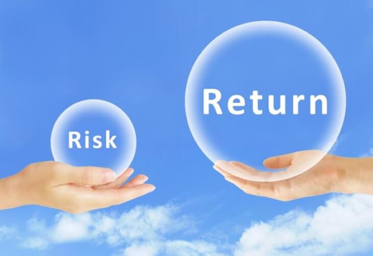 海外バイナリーオプションにはリスク以上の魅力がある